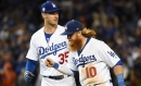 Cody Bellinger Likely To Bat Third In Dodgers Lineup During Justin Turner's Absence