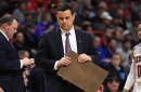 Sean Miller 'would go to Pittsburgh if Pittsburgh would take him,' ESPN's Jeff Goodman thinks