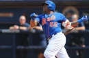 Yoenis Cespedes gives Mets the good news they wanted to hear