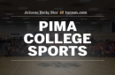 Pima College rolls in first round of NJCAA Division II National Tournament