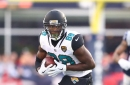 Allen Hurns says Raiders among teams interested in him