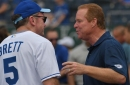 Game Thread XXVI: Giants at Royals