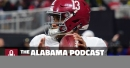 Reaction to Tua Tagovailoa's injury and what this could mean for Alabama