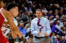 Enjoy That: Taking a Time Out to Look Back At Will Wade's Inaugural Season