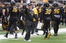 Mizzou lands safety prospect from Michigan