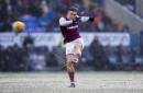 New Aston Villa signing profiled as Jack Grealish discusses automatic promotion chances