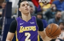 Lakers News: Lonzo Ball Would 'Like To Score A Little Bit More,' But Sees Challenge Of Keeping Teammates Involved