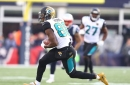 Jaguars Daily: Allen Hurns visiting Cowboys today