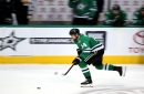 If Stars miss the playoffs, one significant issue of discussion will revolve around Jamie Benn