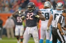 Falcons to host free agent pass rusher Pernell McPhee today