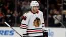 Blackhawks fail to reach playoffs for 1st time since 2008