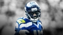 Seahawks trying to re-sign Byron Maxwell