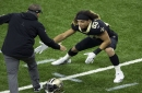 Willie Snead to visit Baltimore Ravens: report