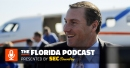 Dan Mullen giving fans, media more access to Florida program
