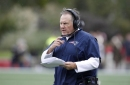 New England Patriots 3/21/18 - Laundry list of needs remain for Belichick, Caserio
