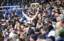 Birmingham City ticket update ahead of key clash with Bolton Wanderers