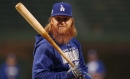 Dodgers News: Farhan Zaidi Says Trade Is Unlikely In Wake Of Justin Turner Suffering Fractured Wrist