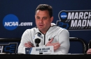 Sean Miller not a candidate for Pitt's head coaching position