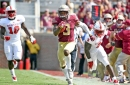 """Bucs gave """"extra attention"""" to Derwin James at FSU Pro Day"""