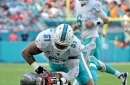 What to Expect from Mike Pouncey in 10 Plays