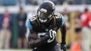 Jaguars create $6M in cap space by restructuring Telvin Smith's deal