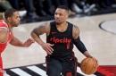 Statistical Extrapolation Suggests Lillard Deserves All-NBA 2nd Team