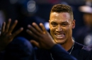 Yankees 9, Orioles 4: Aaron Judge hits two home runs