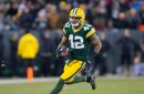 New APC Podcast: What's next for Packers in free agency after Morgan Burnett's departure?