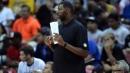 NBA Rumors: Walter McCarty To Leave Celtics, Take Evansville Coaching Job