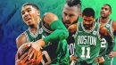 Have the Boston Celtics run out of steam?