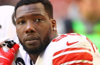 Skip and Shannon react to the Giants trading JPP to the Buccaneers