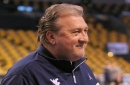Mountaineers Battle Travel Issues To Get To Boston