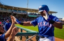 Be surprised if Adrian Beltre finishes 2018 season with Texas Rangers
