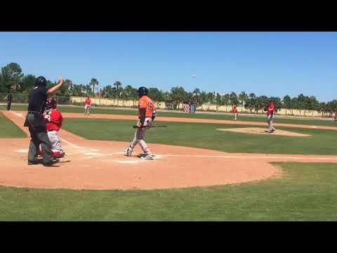 Craig Kimbrel dominates: Boston Red Sox makes Orioles minor leagues laugh as they have no chance against him (video)