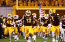 ASU Football: Wide receiver John Humphrey out for the season with torn Achilles