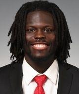 Ferris State CB Tavierre Thomas on NFL radars as draft approaches