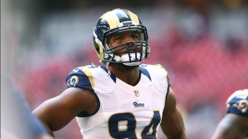Bucs attempted to acquire Robert Quinn before Jason Pierre-Paul trade
