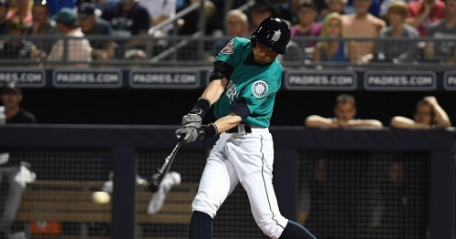 Trying to get his health and timing back, Ichiro will skip a few Major League games to get some more minor league at-bats