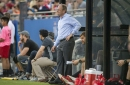 Tactics and Trends: Injuries and a red card throw Sounders plans to the wind