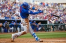 Cubs vs. Giants at Scottsdale preview, Thursday 3/22, 9:05 CT