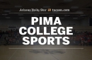 Trainer has been key to Pima College's run to NJCAA Final Four