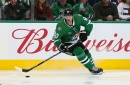 Dallas Stars Jason Spezza to be Re-Evaluated in Two Weeks