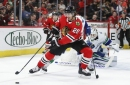 Hawks vs. Canucks game thread: Part 3