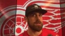 Red Wings react to officially missing playoffs