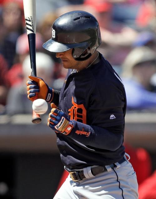 Detroit Tigers vs. Atlanta Braves: Watch Anibal Sanchez vs. former team