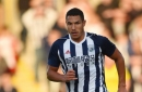 Jake Livermore's England call-up: West Brom boss Alan Pardew has his say