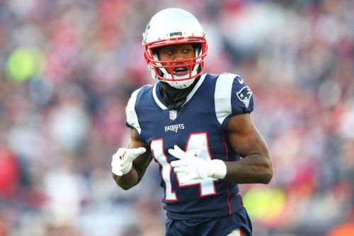 Proposed rule change could have a big impact on Brandin Cooks