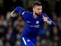 Olivier Giroud: 'I should have more Chelsea goals'