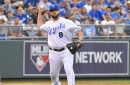 The Royals might be the AL's worst team