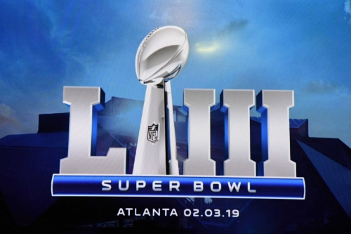 Arizona Cardinals Super Bowl LIII odds drop after free agency